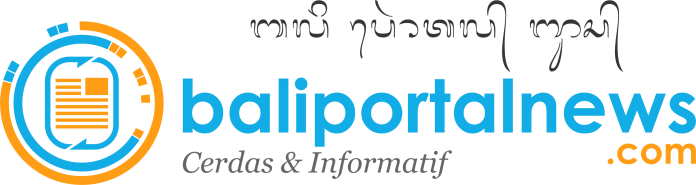 https://baliportalnews.com