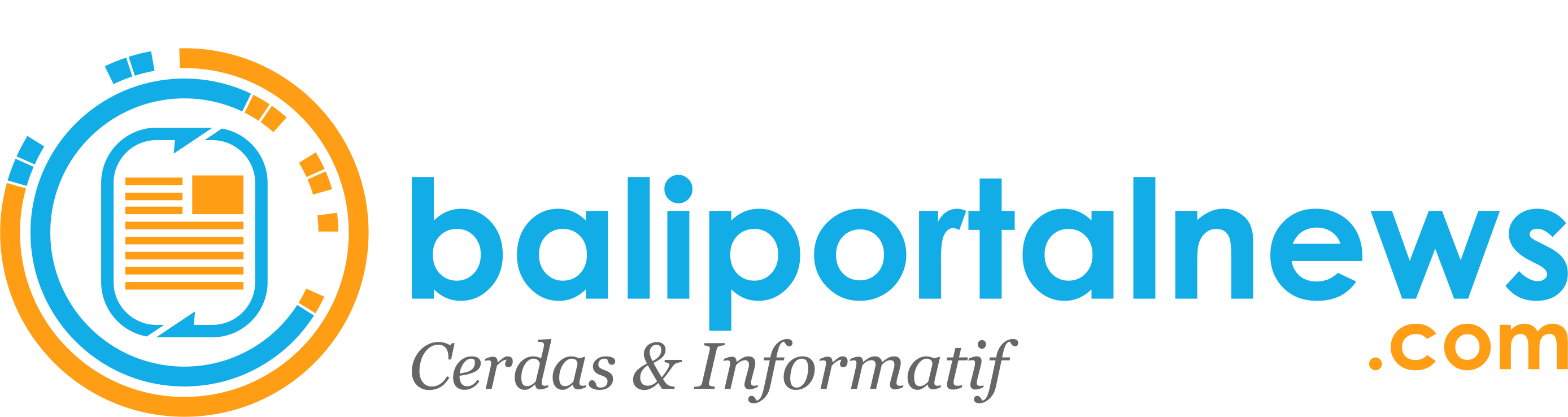 Buleleng Dipilih Menjadi Tempat Restorasi Taman Terumbu Karang Indonesia Bali Portal News