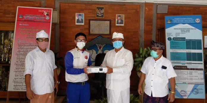 SMKN 3 Singaraja