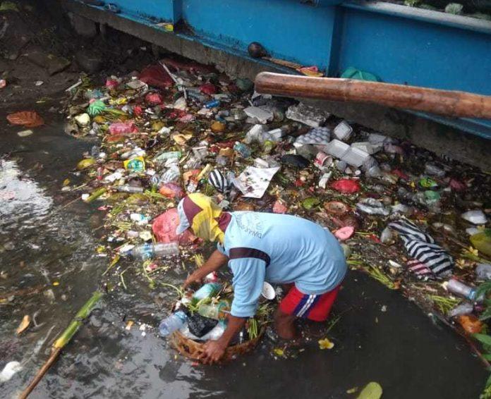 PUPR Denpasar