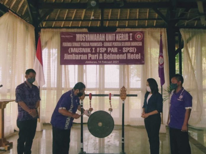 Jimbaran Puri A Belmond Hotel