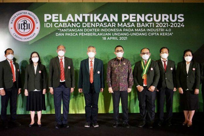 IDI Denpasar