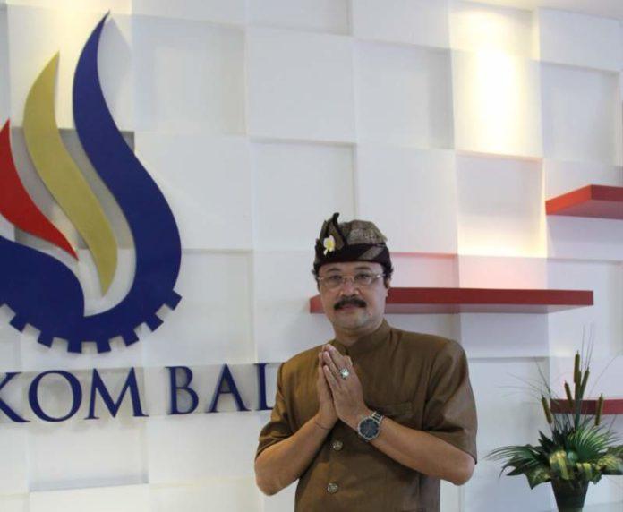 ITB STIKOM Bali