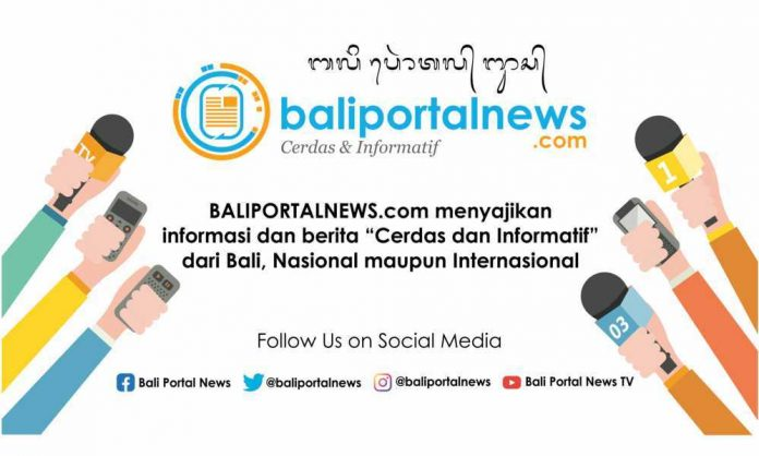 Baliportalnews.com