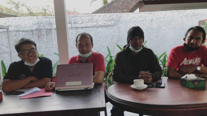 Kode Bali