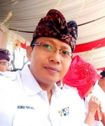 STIKI Indonesia