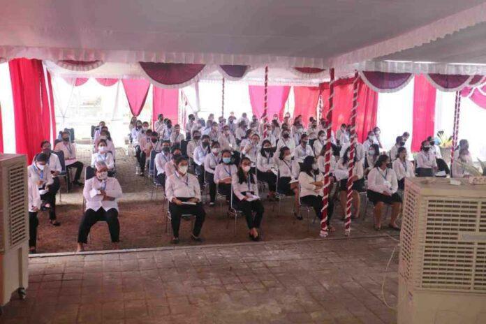 CPNS Buleleng
