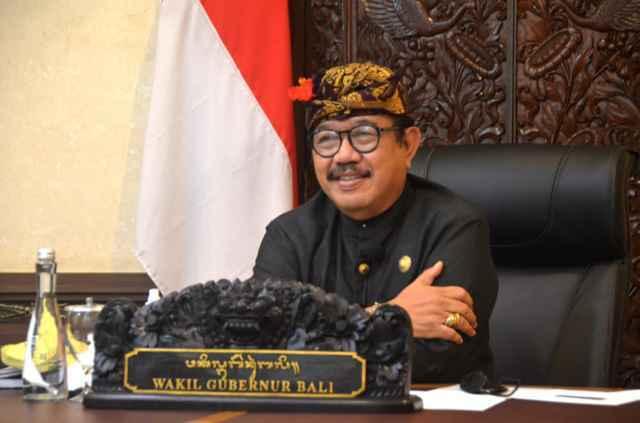 Indonesia Marketeers Festival 2021