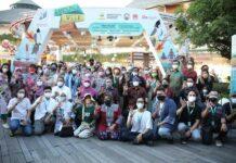 Bandung Week Market 2021